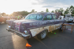 ct-dragway-reunion-nostalgia-night-2014-184